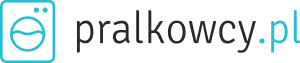 Pralkowcy.pl